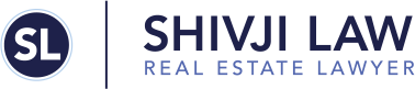 Shivji Law - Real Estate Lawyer