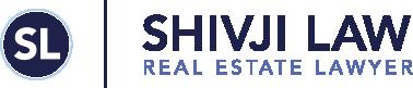 Shivji Law - Real Estate Lawyer