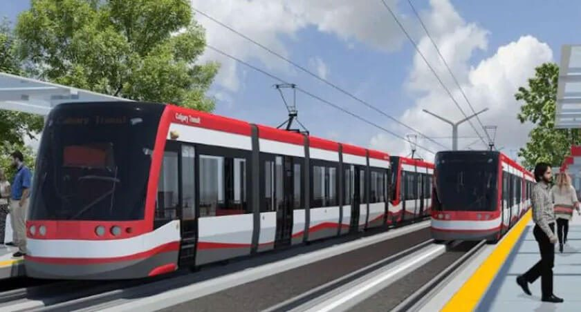 Calgary-council-votes-to-build-the-$5.5B-Green-Line