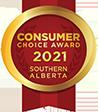 Consumer Choise